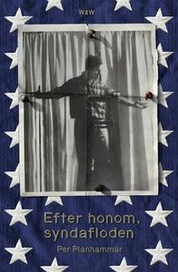 Efter honom, syndafloden (e-bok) av Per Planham