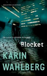 Blocket (e-bok) av Karin Wahlberg