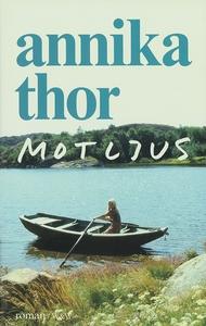 Motljus (e-bok) av Annika Thor