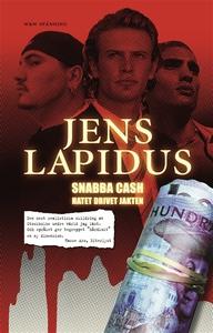 Snabba cash (e-bok) av Jens Lapidus