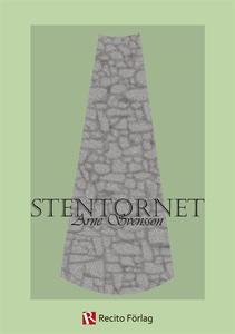 Stentornet (e-bok) av Arne Svensson
