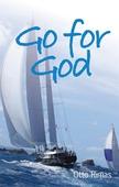 Go for God