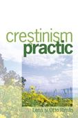 Crestinism practic