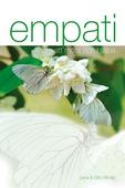 Empati - om att möta och hjälpa