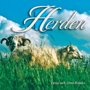 Herden (e-bok) av Lena Rimås, Otto Rimås