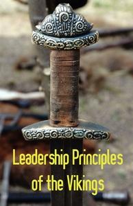 Leadership Principles of the Vikings (e-bok) av