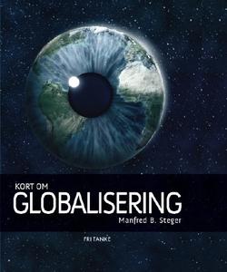 Kort om globalisering (e-bok) av Manfred Steger