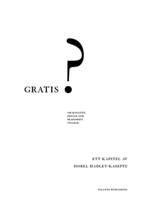 På jättars axlar (e-bok) av Isobel Hadley-Kampt