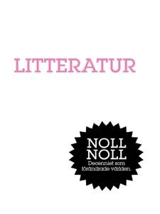 Litteratur : Pretto Chic (e-bok) av Annina Rabe