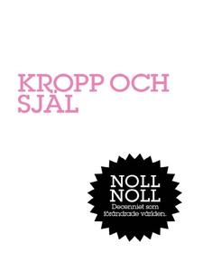 Kropp & Själ : Själv är bäst (e-bok) av Klas Ek