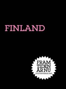 Finland : En ny giv (e-bok) av Leif Jakobsson