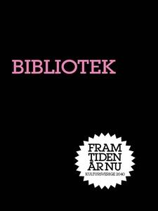 Bibliotek: Älskade vän (e-bok) av Annina Rabe