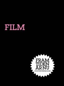 Film (e-bok) av Hynek Pallas