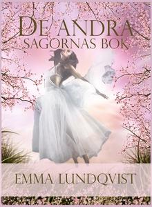 De andra sagornas bok (e-bok) av Emma Lundqvist
