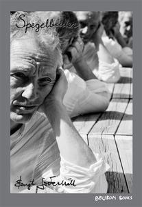 Spegelbilder (e-bok) av Bengt Söderhäll