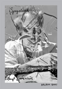 Spegelverk (e-bok) av Bengt Söderhäll