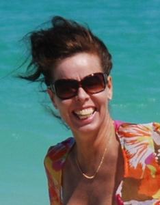 Sociala medier - Kapitel 27 Christina Stielli (