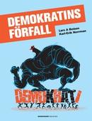 Demokratins förfall