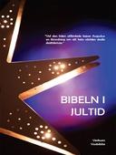 Bibeln i jultid