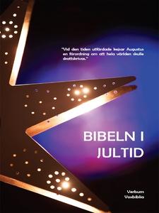Bibeln i jultid (e-bok) av  Voxbiblia