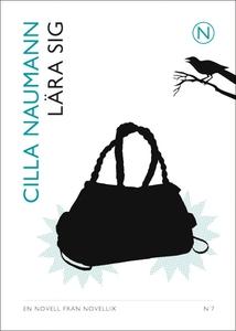 Lära sig (e-bok) av Cilla Naumann