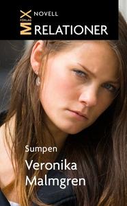 Sumpen (e-bok) av Veronika Malmgren