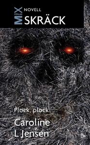Plock plock (e-bok) av Caroline Jensen, Carolin