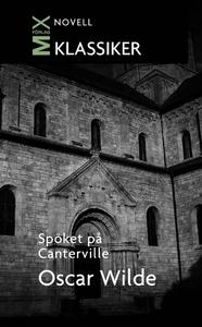 Spöket på Canterville (e-bok) av Oscar Wilde