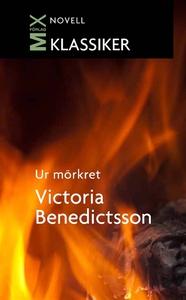 Ur mörkret (e-bok) av Victoria Benedictsson