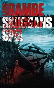 Skuggans spel (e-bok) av Lars Rambe
