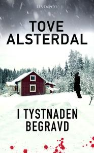 I tystnaden begravd (e-bok) av Tove Alsterdal