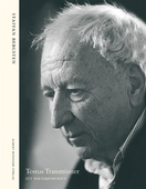 Tomas Tranströmer : Ett diktarporträtt