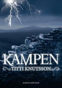Kampen (e-bok) av Titti Knutsson