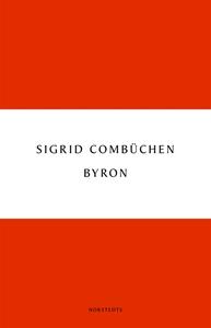 Byron (e-bok) av Sigrid Combüchen