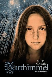Natthimmel (e-bok) av Sofia Nordin