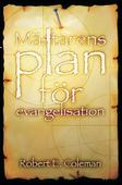 Mästarens plan för evangelisation
