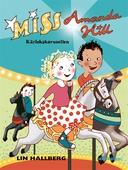 Kärlekskarusellen : Miss Amanda Hill