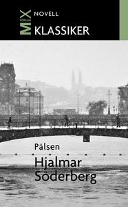 Pälsen (e-bok) av Hjalmar Söderberg