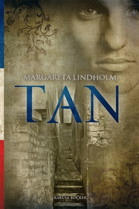 Tan (e-bok) av Margareta Lindholm