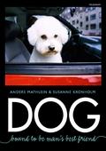 Dog : Bound to Be Man's Best Friend
