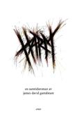 Harm : en samtidsroman
