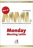 Best of Monday Morning Letter - Max bästa råd till dig som vill öka försäljningen och nå dina mål