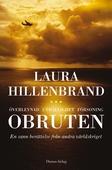Obruten - en sann berättelse från andra världskriget