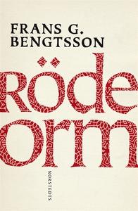 Röde Orm (e-bok) av Frans G. Bengtsson
