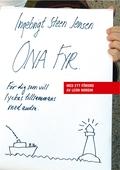 Ona Fyr - För dig som vill lyckas tillsammans med andra