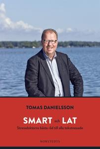 Smart och lat (e-bok) av Tomas Danielsson