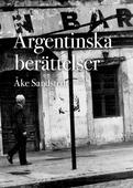 Argentinska berättelser