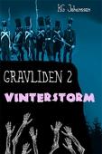 Gravliden 2 - Vinterstorm