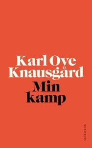 Min kamp 1 (e-bok) av Karl Ove Knausgård