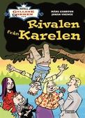 Rivalen från Karelen